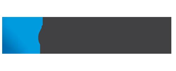 Livraison rapide avec Chronopost